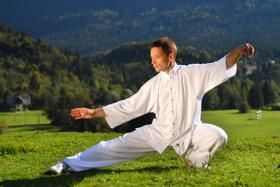 Health and Longevity Coaching